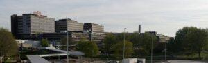 Amsterdam Academisch Medisch Centrum